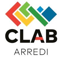 Clab Arredi